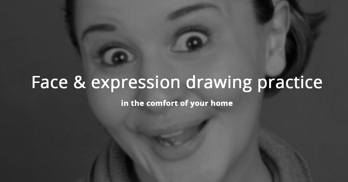 facial expressions pictures and meanings